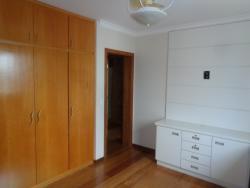 Apartamentos-ED. ALBATROZ-foto140386