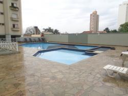 Apartamentos-ED. ALBATROZ-foto140393