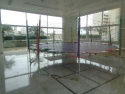 Apartamentos-ED. ALBATROZ-foto140395
