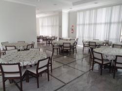 Apartamentos-ED. ALBATROZ-foto140396