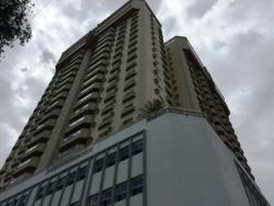 Apartamentos-ED. ALBATROZ-foto140456