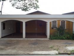 Casas-AV. INDEPENDÊNCIA-foto141634
