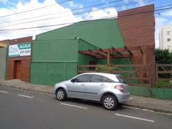 Comerciais-SALÃO BAIRRO DOS ALEMÃES-foto141800