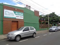 Comerciais-SALÃO BAIRRO DOS ALEMÃES-foto141801