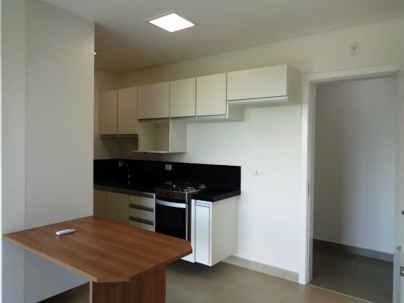 Apartamentos-ED. JOY ONE RESIDENCE-foto142069