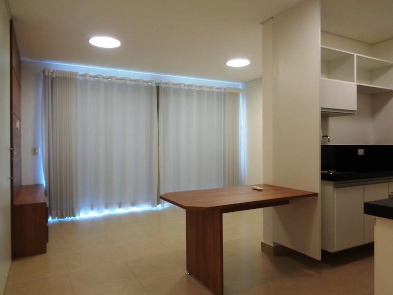 Apartamentos-ED. JOY ONE RESIDENCE-foto142076