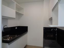 Apartamentos-ED. JOY ONE RESIDENCE-foto142070