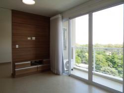 Apartamentos-ED. JOY ONE RESIDENCE-foto142071