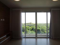 Apartamentos-ED. JOY ONE RESIDENCE-foto142072