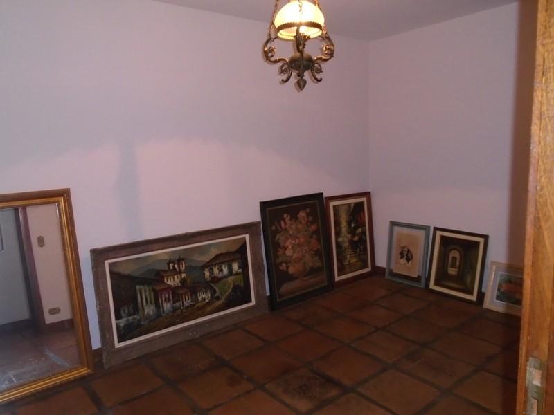 Casas-CLUBE DE CAMPO-foto142918
