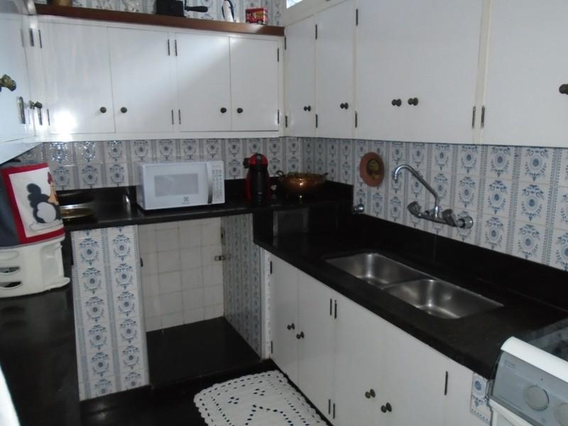 Casas-CLUBE DE CAMPO-foto142925