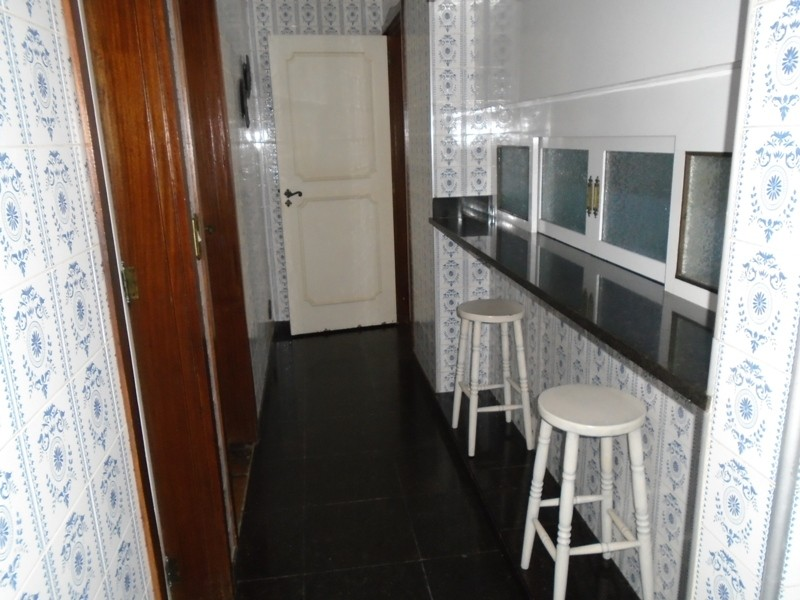 Casas-CLUBE DE CAMPO-foto142927