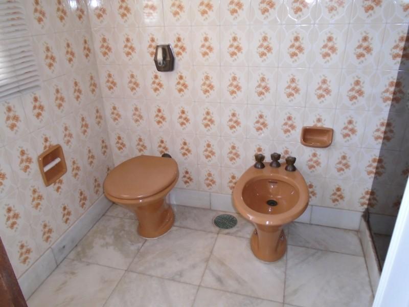 Casas-CLUBE DE CAMPO-foto142957