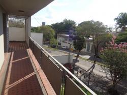 Comerciais-AV. TORQUATO DA SILVA LEITÃO-foto143156