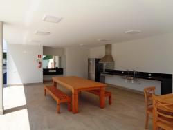 Apartamentos-ED. SAINT BARTH-foto143262