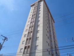 Apartamentos-ED. CHARLOTTE-foto145174