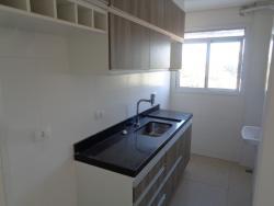 Apartamentos-ED. CHARLOTTE-foto145177