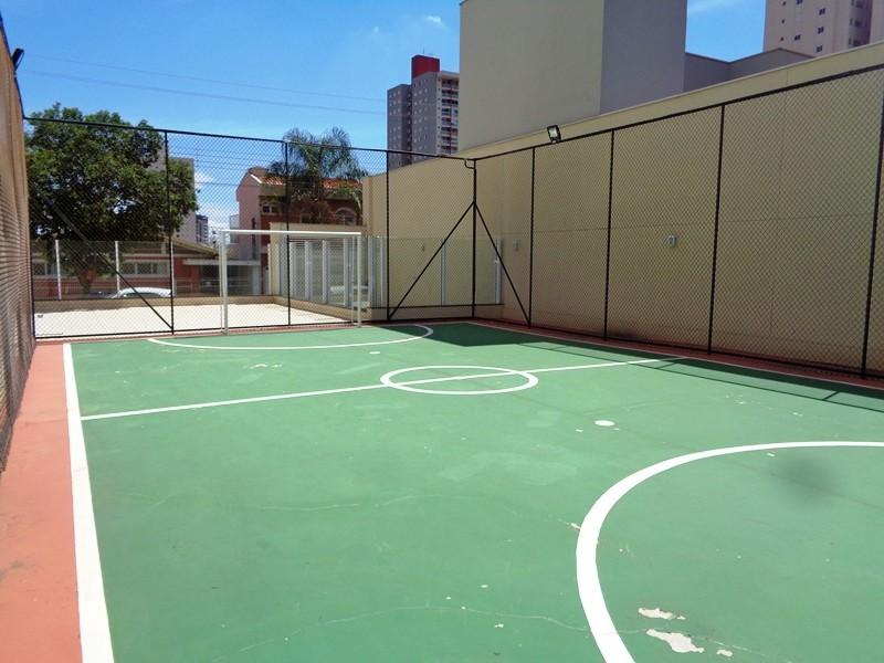 Apartamentos-ED. SAN VICTOR-foto145477