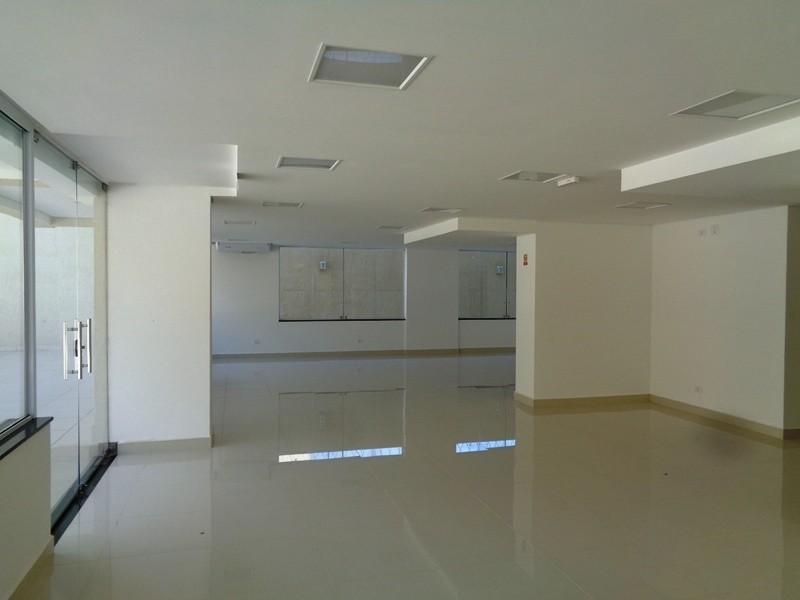 Apartamentos-ED. SAN VICTOR-foto145481