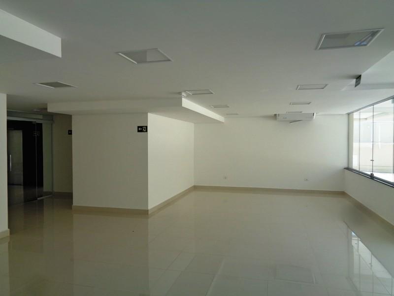 Apartamentos-ED. SAN VICTOR-foto145482