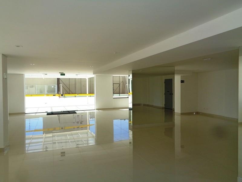Apartamentos-ED. SAN VICTOR-foto145483