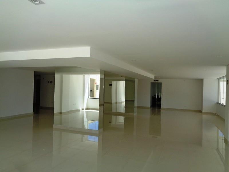 Apartamentos-ED. SAN VICTOR-foto145484