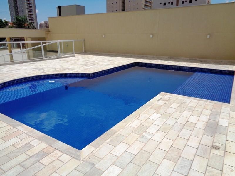 Apartamentos-ED. SAN VICTOR-foto145486