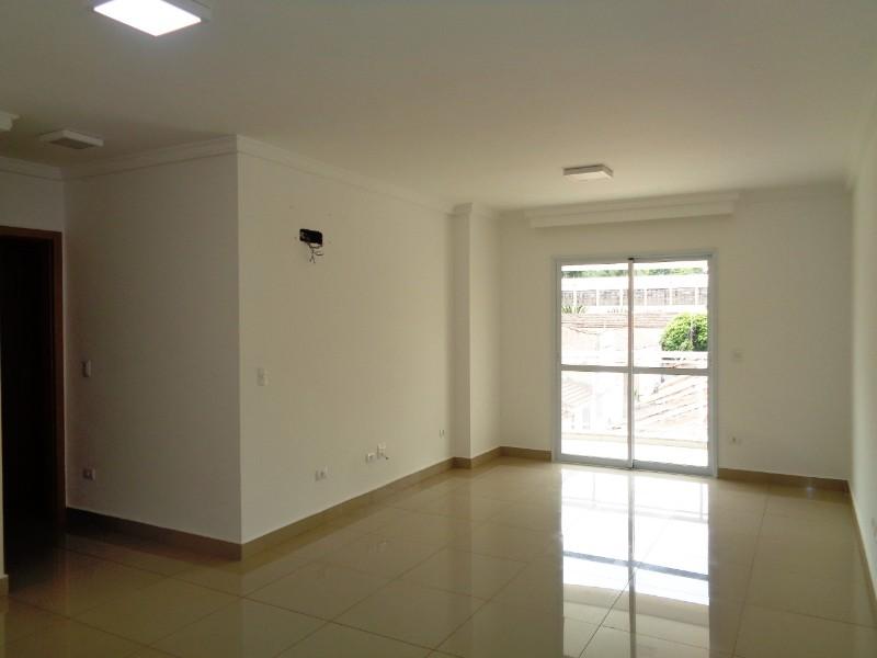 Apartamentos-ED. SAN VICTOR-foto145487