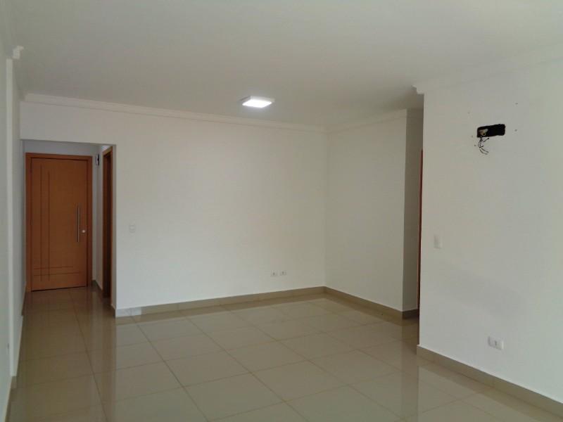 Apartamentos-ED. SAN VICTOR-foto145488