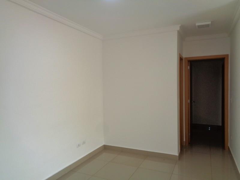Apartamentos-ED. SAN VICTOR-foto145489