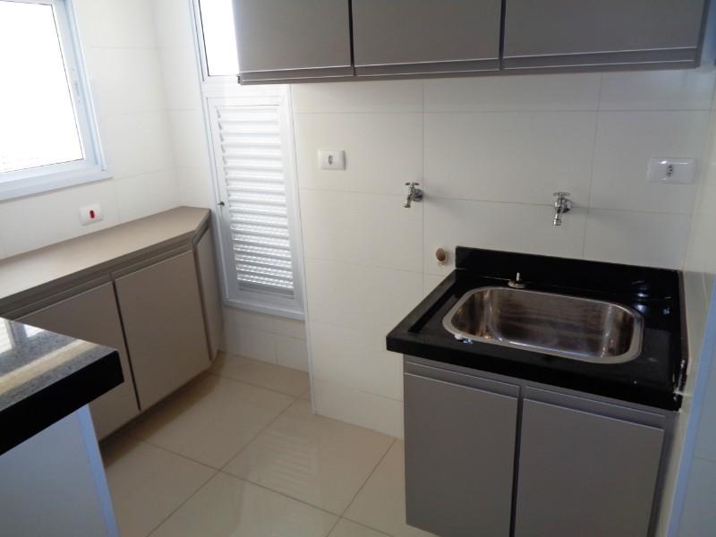 Apartamentos-ED. SAN VICTOR-foto145493
