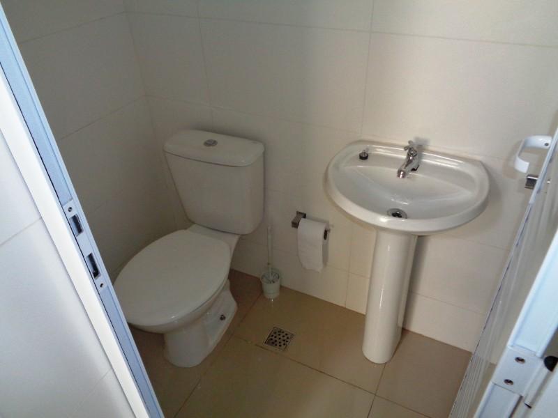 Apartamentos-ED. SAN VICTOR-foto145494