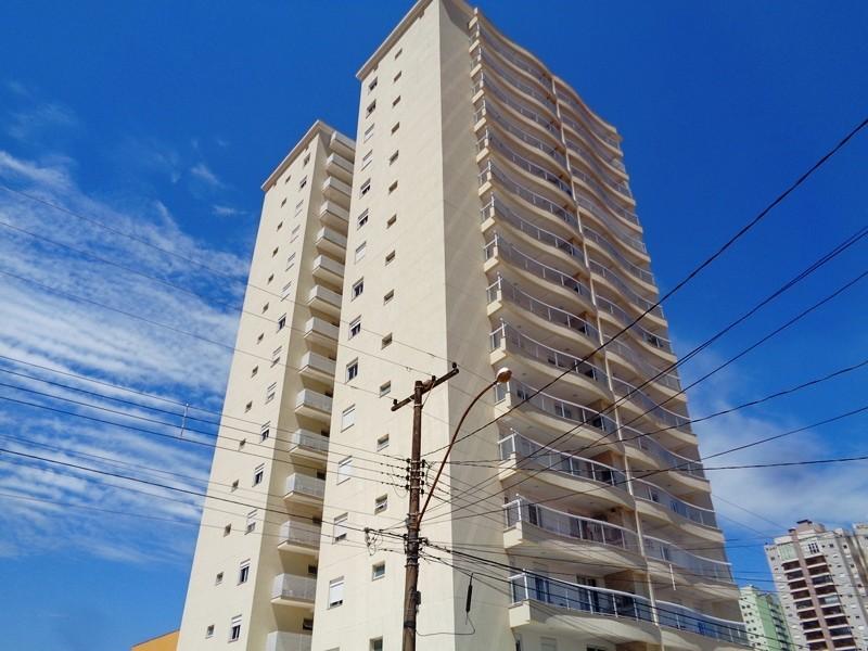 Apartamentos-ED. SAN VICTOR-foto145495