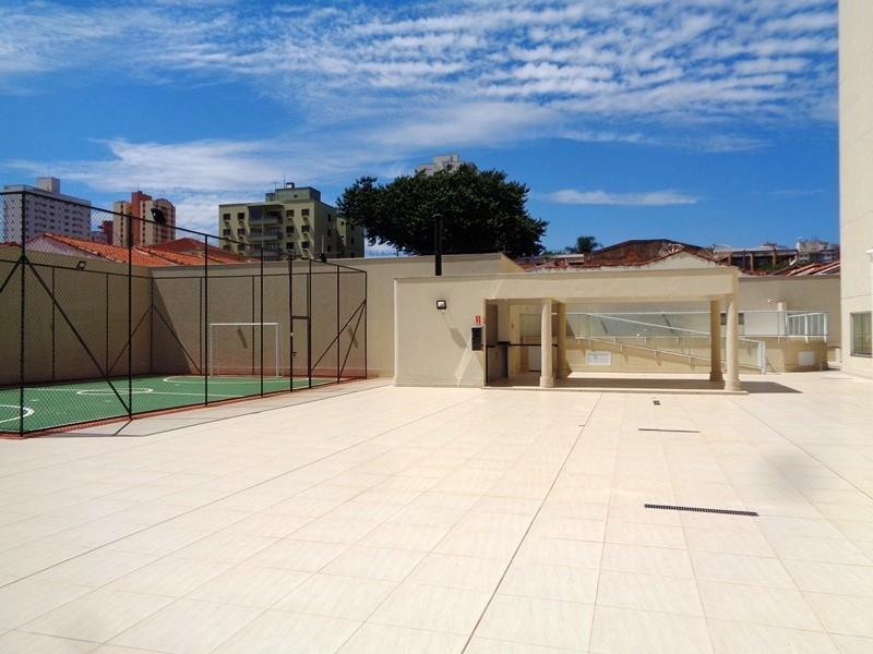 Apartamentos-ED. SAN VICTOR-foto145496