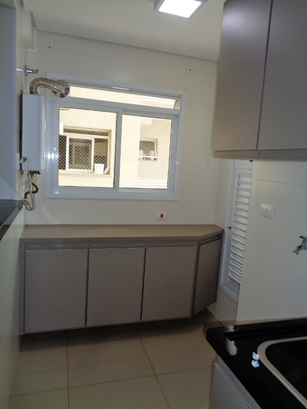 Apartamentos-ED. SAN VICTOR-foto145497