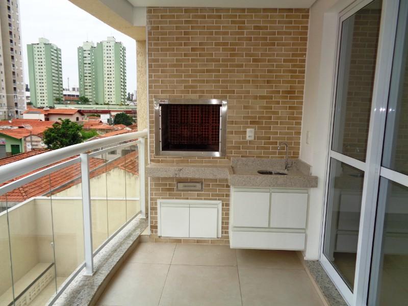 Apartamentos-ED. SAN VICTOR-foto145502