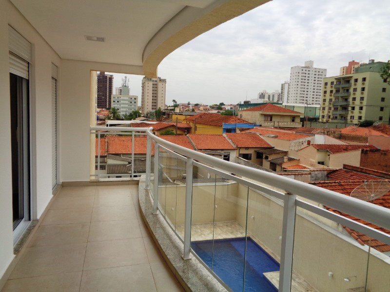 Apartamentos-ED. SAN VICTOR-foto145503