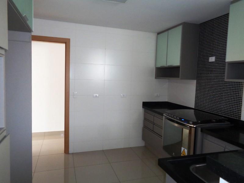 Apartamentos-ED. SAN VICTOR-foto145512
