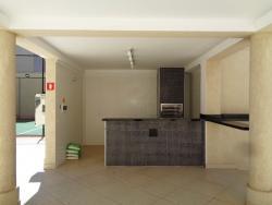 Apartamentos-ED. SAN VICTOR-foto145478