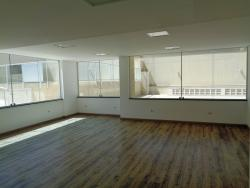 Apartamentos-ED. SAN VICTOR-foto145479