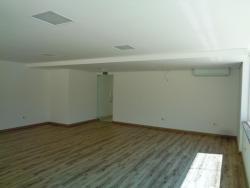 Apartamentos-ED. SAN VICTOR-foto145480