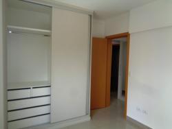 Apartamentos-ED. SAN VICTOR-foto145510