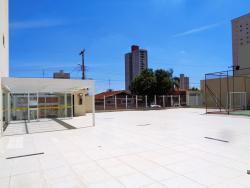 Apartamentos-ED. SAN VICTOR-foto145513