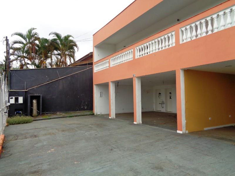 Casas-NOVA PIRACICABA-foto146572