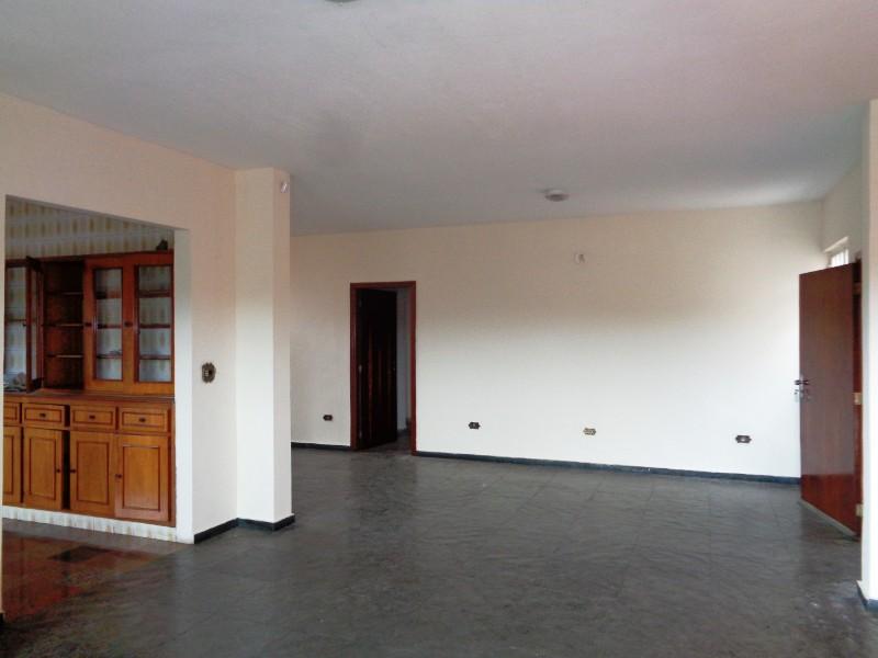 Casas-NOVA PIRACICABA-foto146587