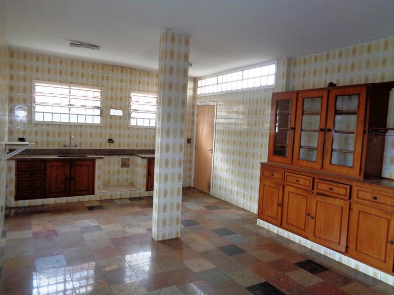 Casas-NOVA PIRACICABA-foto146589