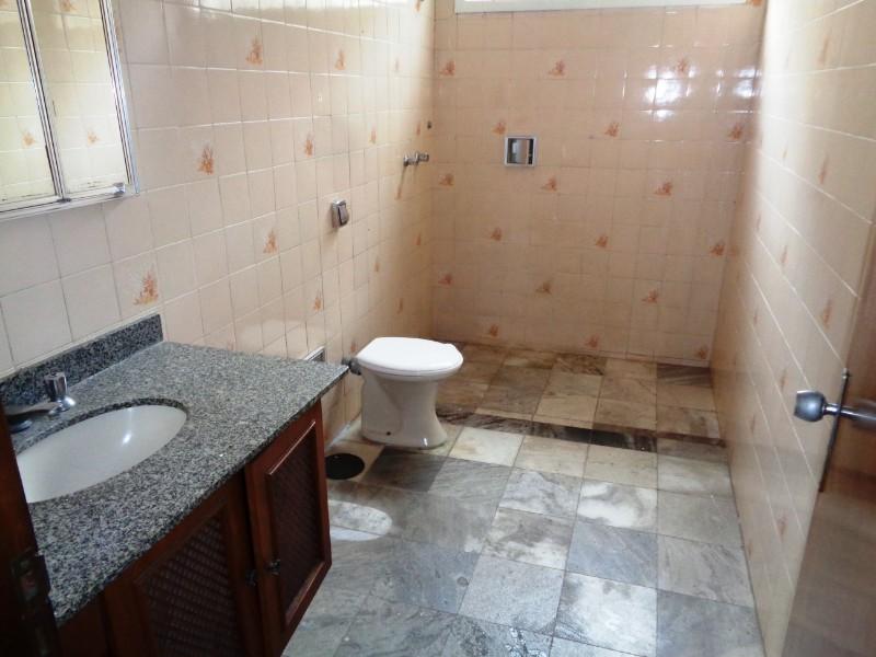Casas-NOVA PIRACICABA-foto146602