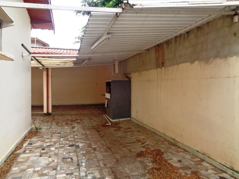 Casas-NOVA PIRACICABA-foto146603