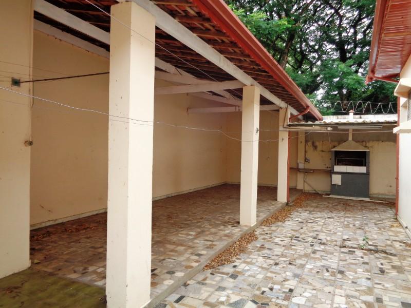Casas-NOVA PIRACICABA-foto146607
