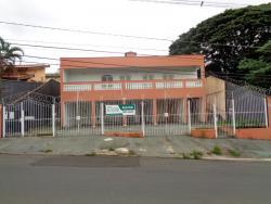 Casas-NOVA PIRACICABA-foto146571